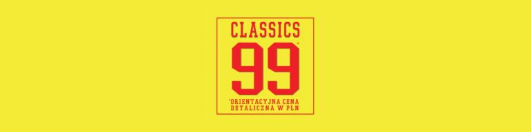 Classic 99 Gry Xbox