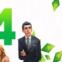 The Sims 4 teraz z obsługą klawiatury i myszy na Xbox One