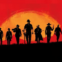 Amazon zdradza datę premiery Red Dead Redemption 2