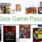 8 nowych tytułów w lutym w Xbox Game Pass
