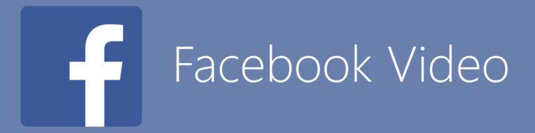 Facebook na Xbox One