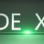 Podsumowanie kwietniowego odcinka Inside Xbox (16.04.2019)
