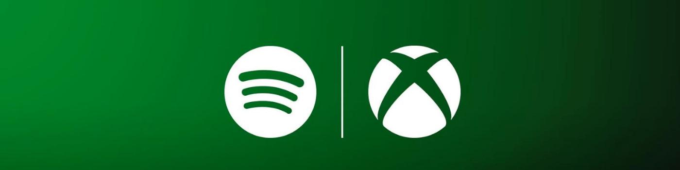 Odbierz 4 miesiące Spotify Premium z Xbox Game Pass Ultimate!