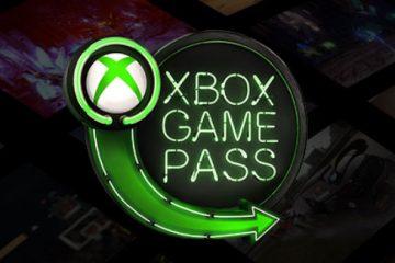 Xbox Game Pass za 1 złotówkę oraz 6 miesięcy w cenie 50% niższej
