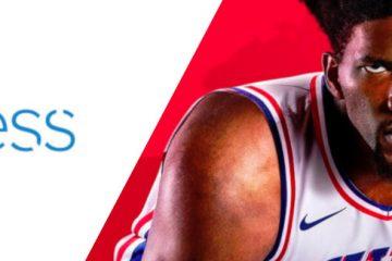 NBA 2019 dołącza do EA Access