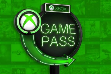 Nowości w abonamencie Xbox Game Pass!