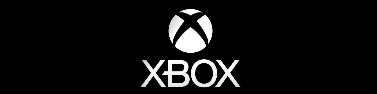 Xbox Series S powstanie? Na to wskazuje opakowanie kontrolera.