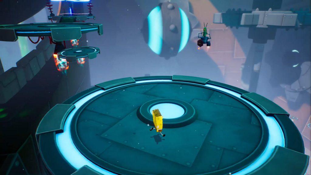SpongeBob-SquarePants-Battle-for-Bikini-Bottom---Rehydrated-1