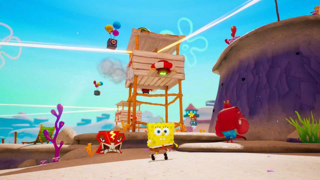 SpongeBob-SquarePants-Battle-for-Bikini-Bottom---Rehydrated-10