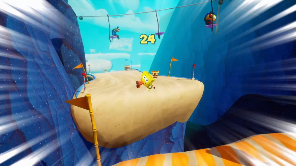 SpongeBob-SquarePants-Battle-for-Bikini-Bottom---Rehydrated-12