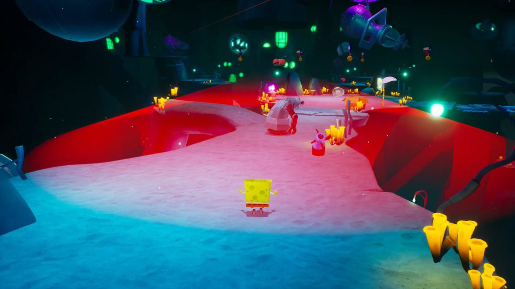 SpongeBob-SquarePants-Battle-for-Bikini-Bottom---Rehydrated-13