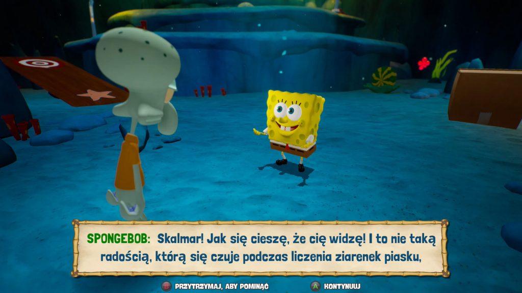 SpongeBob-SquarePants-Battle-for-Bikini-Bottom---Rehydrated-17