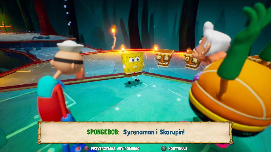 SpongeBob-SquarePants-Battle-for-Bikini-Bottom---Rehydrated-19