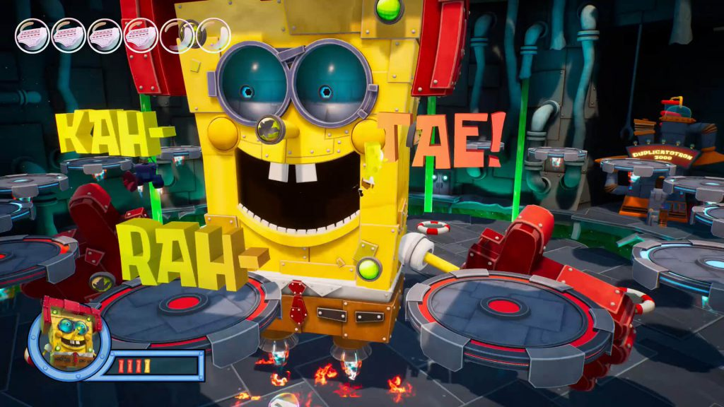 SpongeBob-SquarePants-Battle-for-Bikini-Bottom---Rehydrated-2