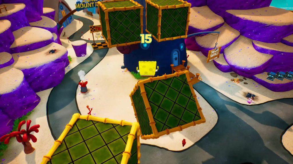 SpongeBob-SquarePants-Battle-for-Bikini-Bottom---Rehydrated-20