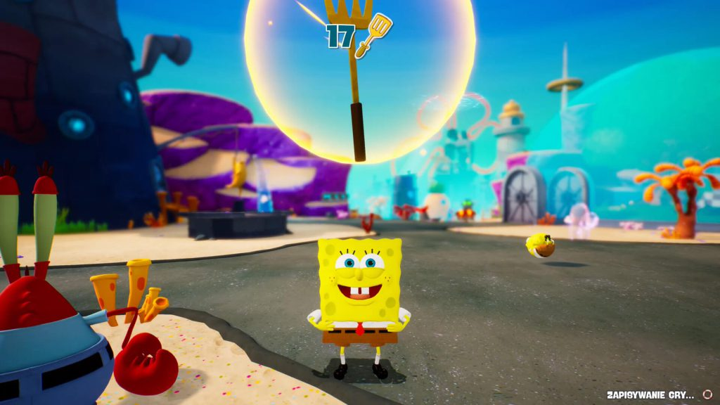 SpongeBob-SquarePants-Battle-for-Bikini-Bottom---Rehydrated-21