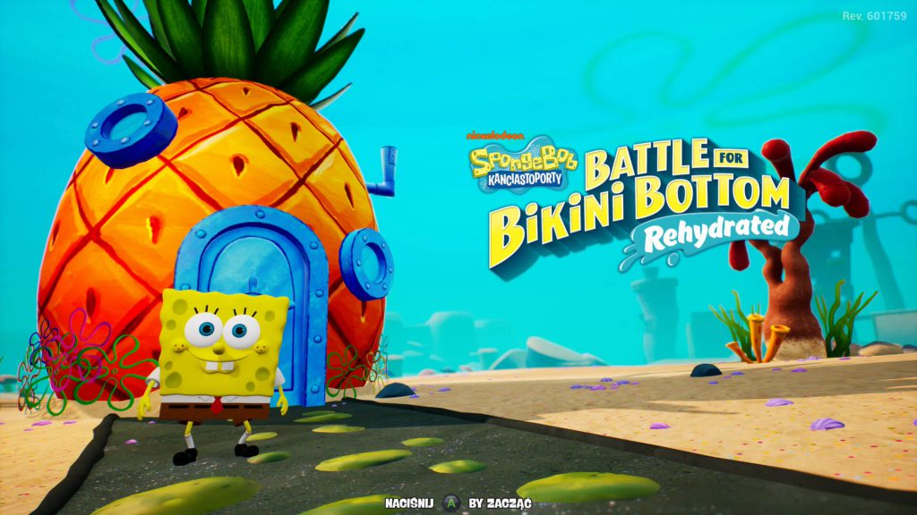 SpongeBob-SquarePants-Battle-for-Bikini-Bottom---Rehydrated-25