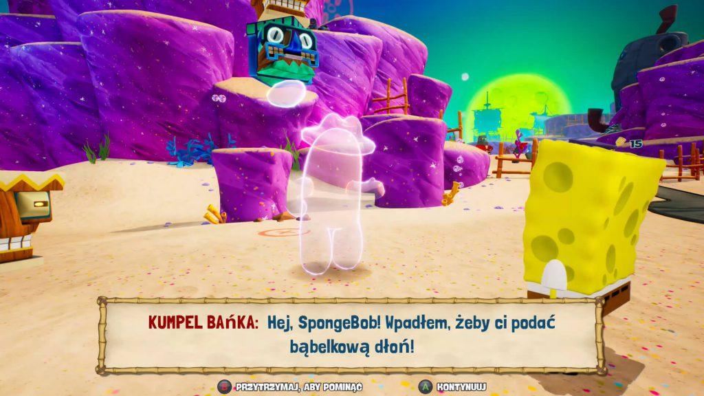 SpongeBob-SquarePants-Battle-for-Bikini-Bottom---Rehydrated-26
