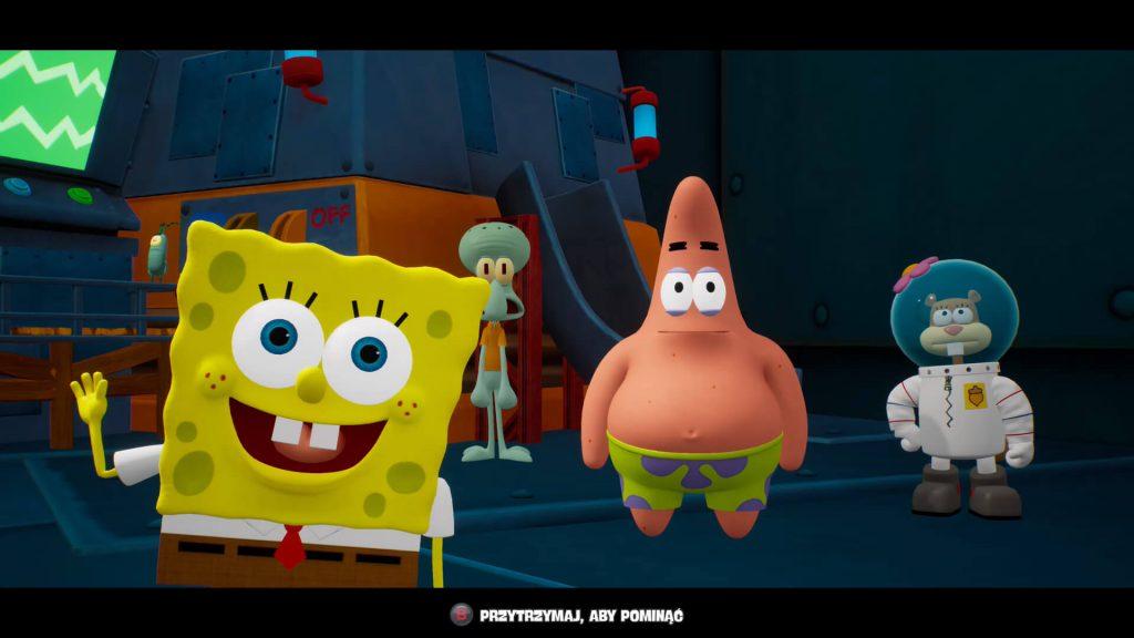 SpongeBob-SquarePants-Battle-for-Bikini-Bottom---Rehydrated-3