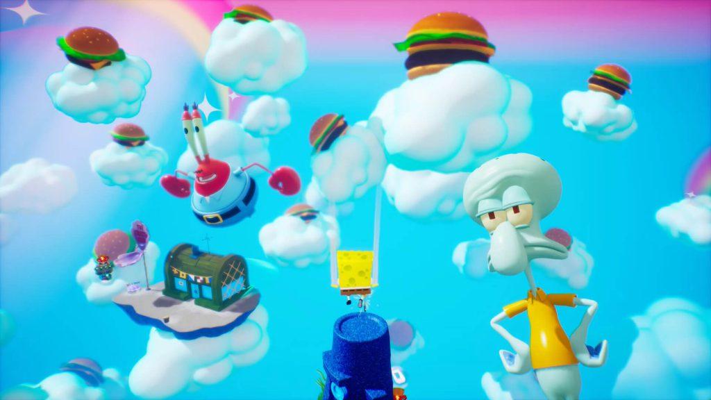 SpongeBob-SquarePants-Battle-for-Bikini-Bottom---Rehydrated-4