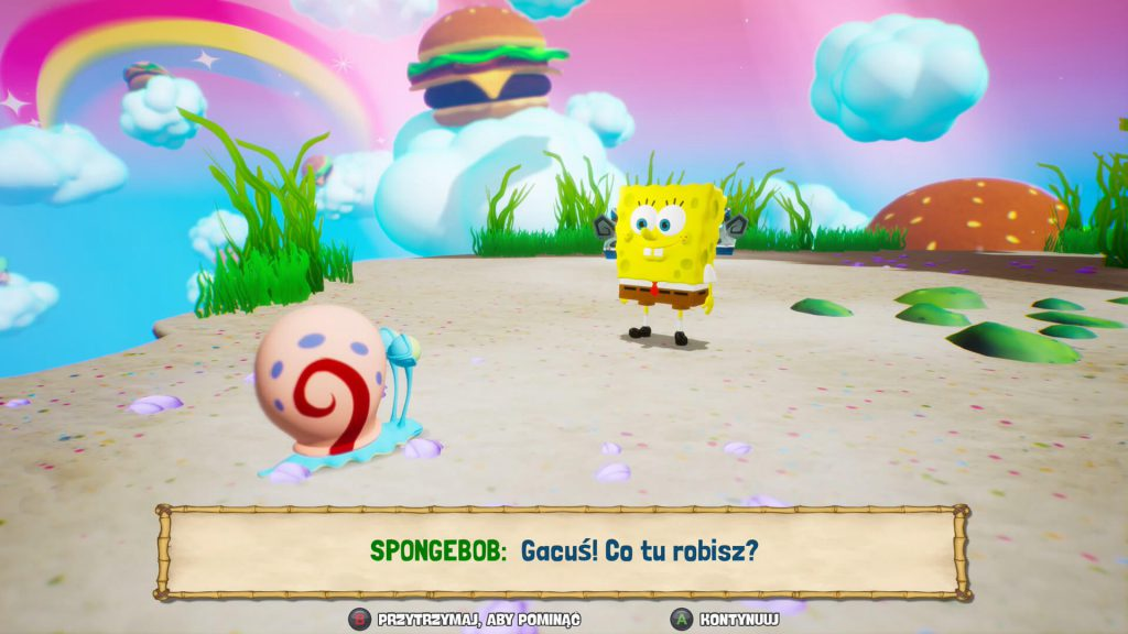 SpongeBob-SquarePants-Battle-for-Bikini-Bottom---Rehydrated-5