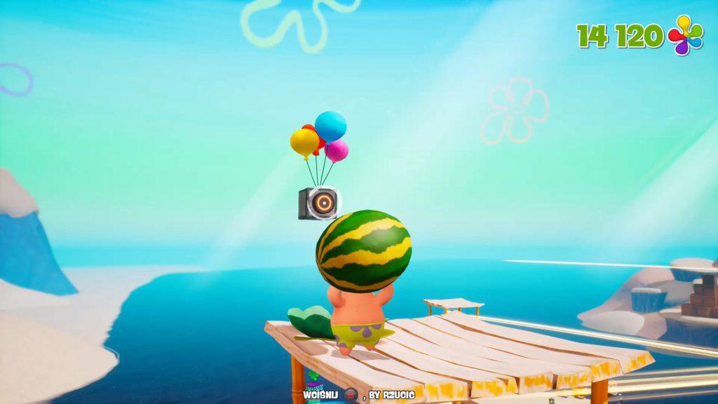 SpongeBob-SquarePants-Battle-for-Bikini-Bottom---Rehydrated-9