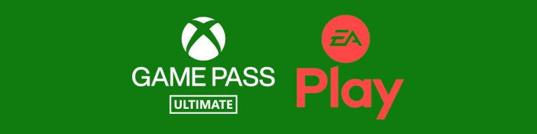 Xbox Game Pass EA Access