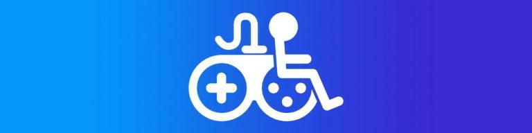 Xbox Accessibility Insiders League