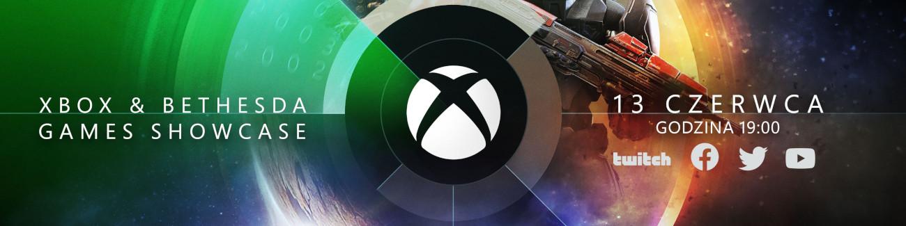 Gdzie i kiedy obejrzeć Xbox & Bethesda Showcase? Godzina startu, transmisje, polskie napisy.