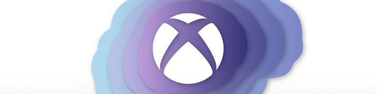 Xbox Miesiąc Świadomości Zdrowia Psychicznego