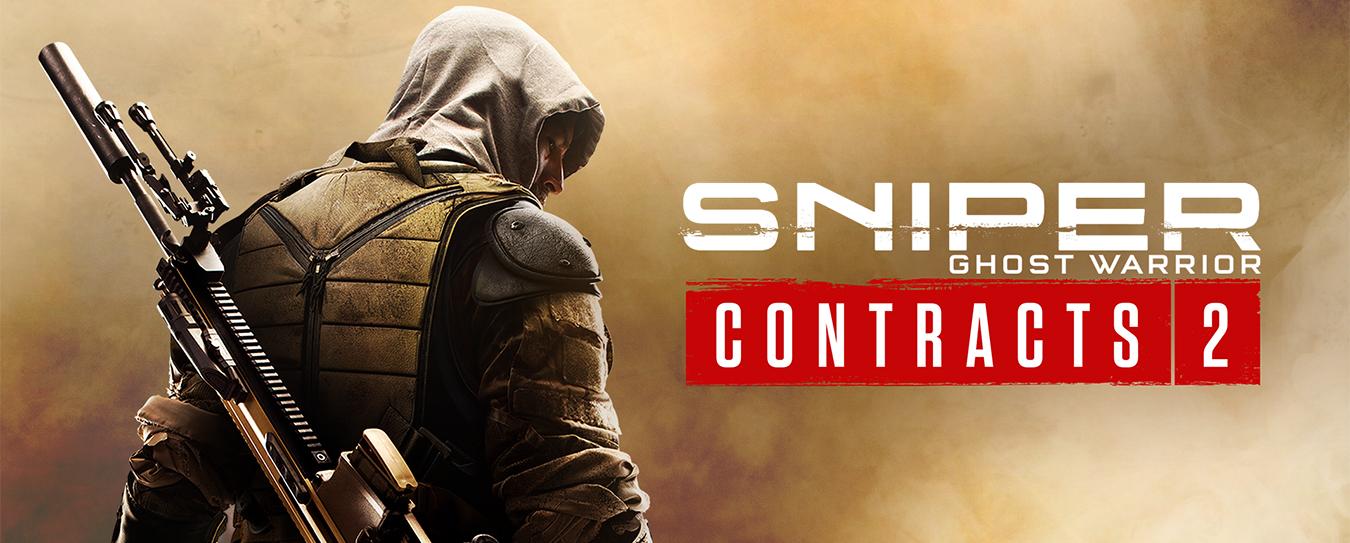Sniper Ghost Warrior Contracts 2. Recenzja