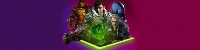 Unlocked Sale Xbox
