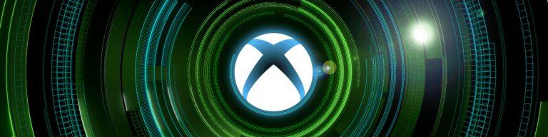 Gamescom Xbox 2021